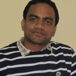 Ashutosh_Rath