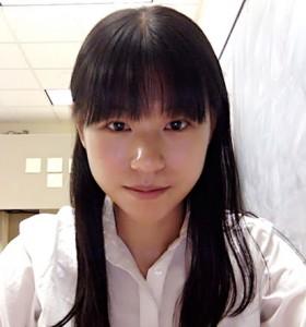 Xuying