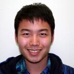 (grad) Zhang Chenyu